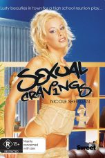 Sexual Cravings (2006)